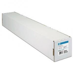 PAPEL HP ROLLO 80G/M  40XX/45XX/510/T1100/T1200.. 1