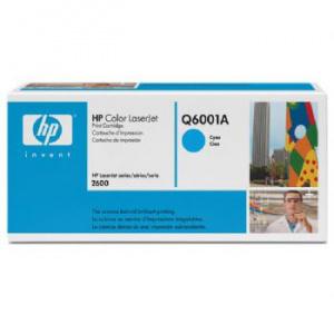 TONER HP Q6001A LJ 1600/2600/2605/CM1015MFP CIAN 1