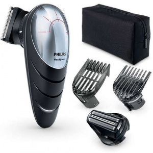 CORTAPELO PHILIPS   QC5580 1