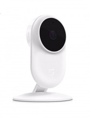 CAMARA XIAOMI MI HOME SECURITY CAMERA 1
