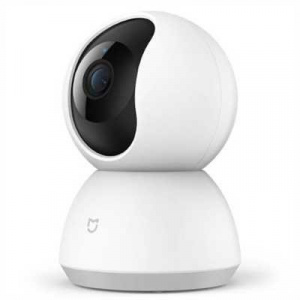 CAMARA XIAOMI MI HOME SECURITY CAMERA 360º/NOCT/ 1