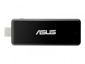 PC MINI ASUS WINDOWS STICK BT Z8300/2G/32G/W10/WIF 1