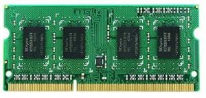 MODULO DE MEMORIA SYNOLOGY DDR3L 16 GB: 2 X 8 GB 1