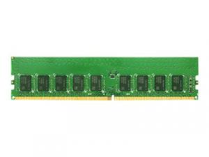 MODULO RAM PARA NAS SYNOLOGY RS3617XS+ 16GB 1