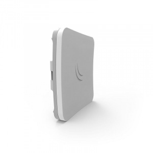 WIFI MIKROTIK ACCESS POINT SXTSQ LITE5 5GHZ 1