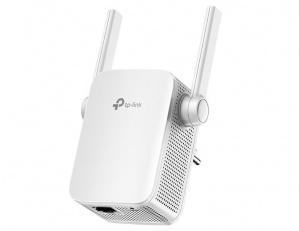 WIFI-REPETIDOR  TP-LINK RE305 DUALBAND 1