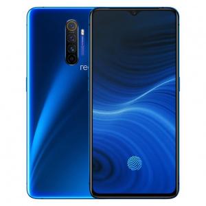"""TELEFONO MOVIL REALME X2 PRO NEPTUNE BLUE 6.5""""/OC2.9/12GB/256 1"""