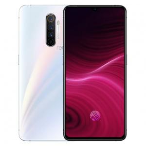 """TELEFONO MOVIL REALME X2 PRO LUNAR WHITE 6.5""""/OC2.9/8GB/128GB 1"""