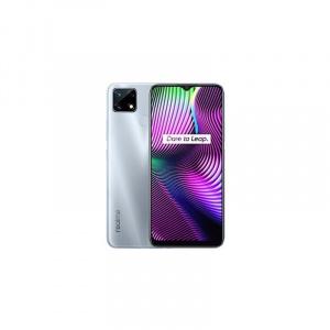 "TELEFONO MOVIL REALME 7I PLATA 6.5""/OC2.0/4GB/64GB 1"
