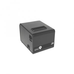 IMPRESORA TICKETS 10POS RP-10N TERMICA USB/RS232/ETH 1