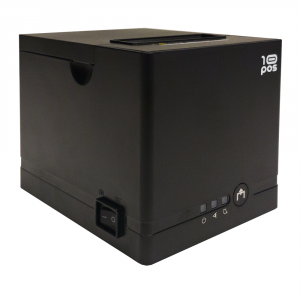 IMPRESORA TICKETS 10POS RP-9N TERMICA USB/RS232 1