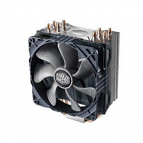 VENTILADOR CPU COOLER MASTER HYPER 212X TODAS CPUS 1