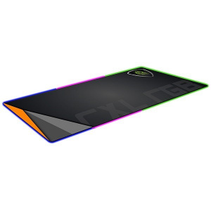 ALFOMBRILLA KEEP OUT GAMING XL RGB 880X300X4 1