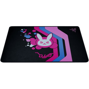 ALFOMBRILLA RAZER GOLIATHUS SPEED MEDIUM D.VA. ED 1