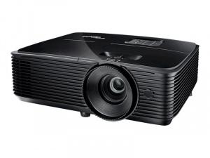 PROYECTORES OPTOMA S336 4000LUM SVGA HDMI/VGA 1