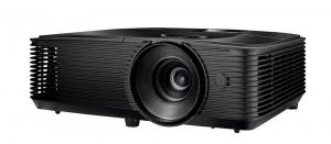 PROYECTOR OPTOMA S343E DLP 3800LUM SVGA HDMI ALTAV 1