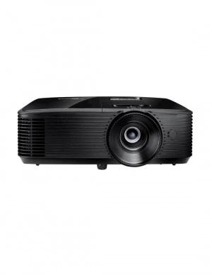 PROYECTOR OPTOMA S400 DLP 4000LUM SVGA HDMI 1