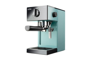 CAFETERA EXPRESSO SOLAC SQUISITA EASY BLUE CE4504 1