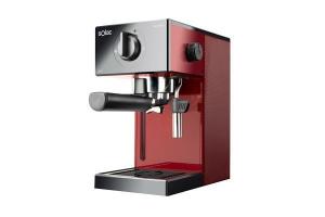 CAFETERA EXPRESSO SOLAC SQUISITA EASY WINE CE4506 1