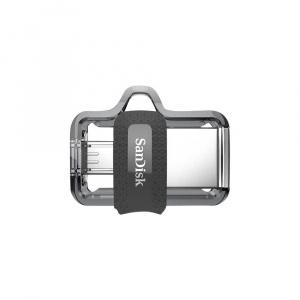 PEN DRIVE ULTRA DUAL DRIVE M3.0 32GB 4X 1