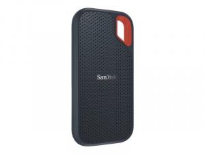 DISCO DURO EXTERNO 2TB SSD SANDISK EXTREME USB 3.1 GEN 2 1