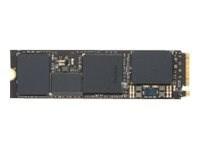 DISCO DURO SSD SANDISK 1TB M.2 2280 PCI EXPRESS 3 1