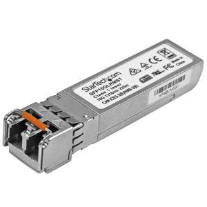 STARTECH LC SFP+ 10GBASE-LRM MULTIMODO 220M 1