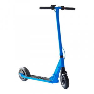 E-SCOOTER SMARTGYRO EXTREME XD AZUL 1