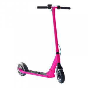 E-SCOOTER SMARTGYRO EXTREME XD ROSA 1