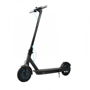E-SCOOTER SMARTGYRO XTREME CITY BLACK 1