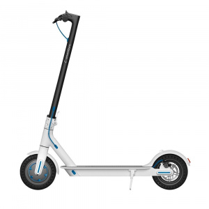 E-SCOOTER SMARTGYRO XTREME CITY WHITE 1