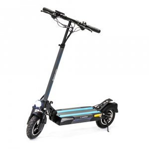 E-SCOOTER SMARTGYRO XTREME SPEEDWAY 1