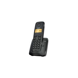 TELEFONO SIEMENS GIGASET A120 1