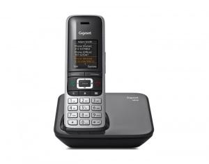 TELEFONO SIEMENS GIGASET SI-S850 1