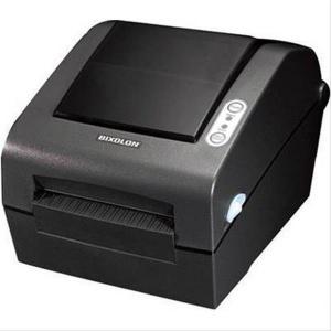 IMPRESORA ETIQUETAS BIXOLON SLP-TX400 USB/SERIE/ETH 1