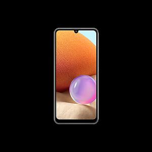 "TELEFONO MOVIL SAMSUNG GALAXY A32 NEGRO 6.4""/OC1.8/4GB/128GB 1"