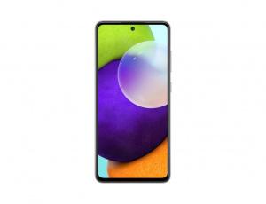 "TELEFONO MOVIL SAMSUNG GALAXY A52 NEGRO 6.5""/OC2.2/6GB/128GB 1"