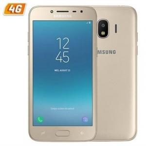 TELEFONO MOVIL SAMSUNG GALAXY J2 2018 16GB ORO 1