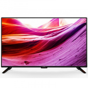 "TELEVISION 39"" SMARTECH 39Z30HC HD TDT2 3 HDMI USB 1"