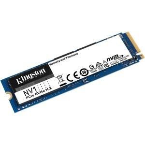 DISCO DURO SSD KINGSTON 2TB M.2 2280 NVME  PCI-E 3.0 X4 1