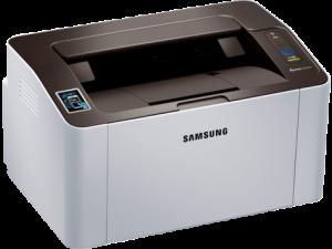 IMPRESORA LASER SAMSUNG XPRESS SL-M2026W 1