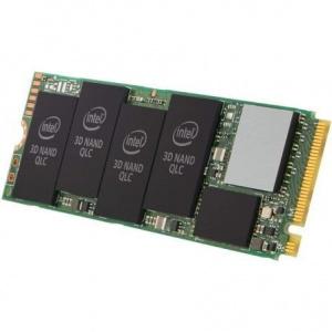DISCO DURO SOLIDO SSD INTEL 665P  1TB  M.2 2280 NVME 1