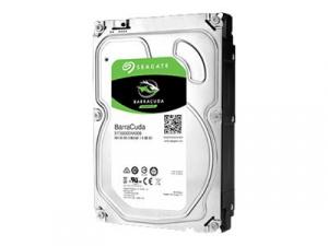 """DISCO DURO 3.5"""" SEAGATE 1TB SATA3 7200RPM 64MB 6GB/S 1"""