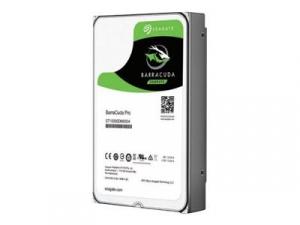 """DISCO DURO 3.5"""" SEAGATE 6TB SATA3 7200RPM 256MB SATA 6GB 1"""
