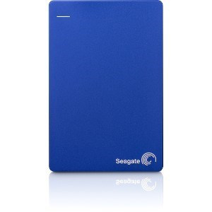 "DISCO DURO EXTERNO 2.5"" 1TB SEAGATE BACKUP PLUS USB 3.0 BLU 1"