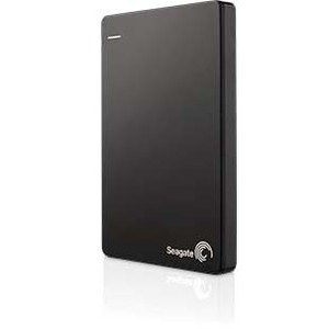 "DISCO DURO EXTERNO 2.5"" 2TB SEAGATE BACKUP PLUS USB 3.0 NEG 1"