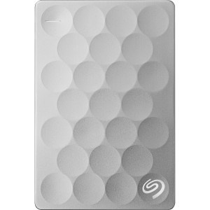 "DISCO DURO EXTERNO 2.5"" 1TB SEAGATE BACKUP PLUS ULTRA SLIM 1"