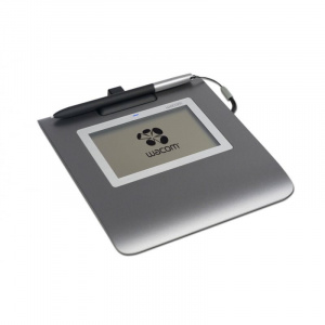 TABLETA DIGITALIZADORA FIRMA WACOM STU 430 SIGN PR 1