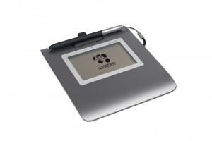 TABLETA DIGITALIZADORA FIRMA WACOM STU 540 SIGN PR 1