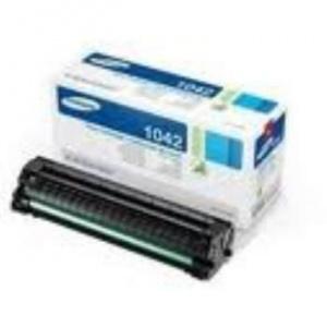 TONER SAMSUNG ML-1660/1665/SCX3200 NEGRO 1500 PAG 1